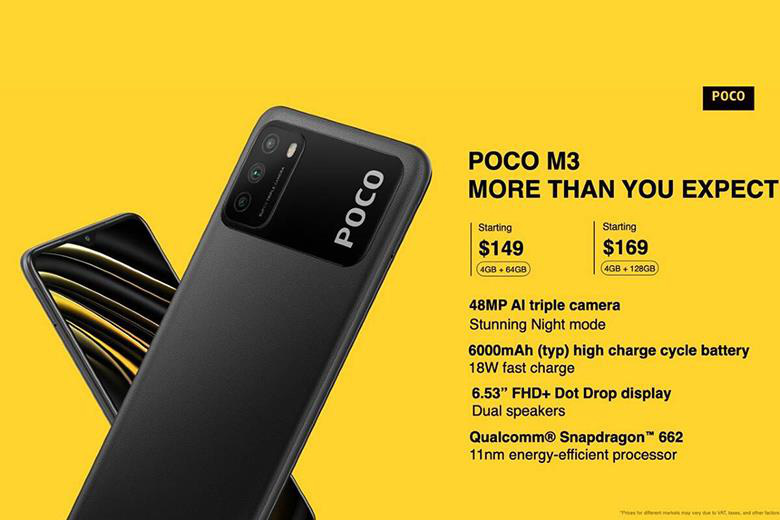 Tính giá sau ưu đãi, đây là top 5 smartphone dưới 4 triệu đồng đáng mua nhất thời điểm hiện tại - Ảnh 5.