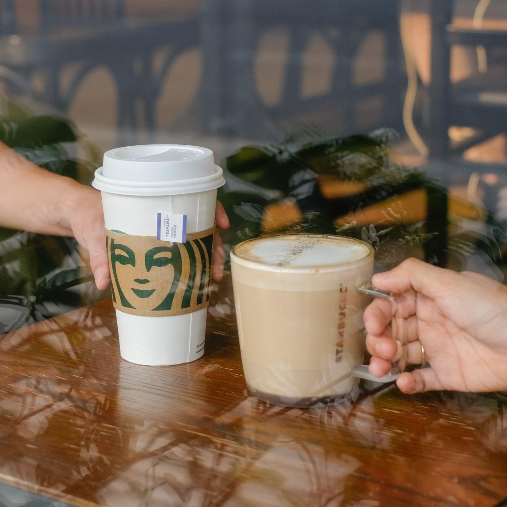 Update ngay loạt quán cà phê mở xuyên Tết ở Hà Nội cho dân tình tha hồ đi chill - Ảnh 7.