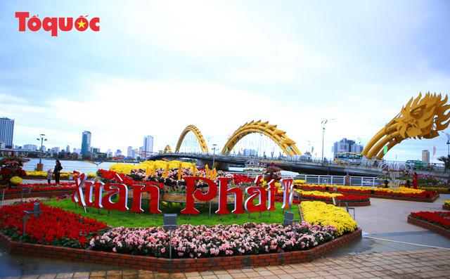 Phải lấy ý kiến cộng đồng dân cư khi điều chỉnh quy hoạch chung TP Đà Nẵng  - Ảnh 1.