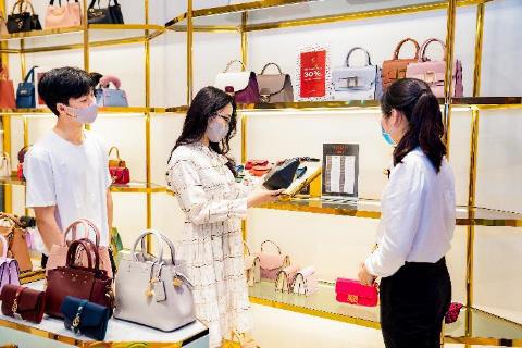 Bí kíp mua sắm hoàn hảo để Tết 2021 thảnh thơi – an toàn - Ảnh 1.