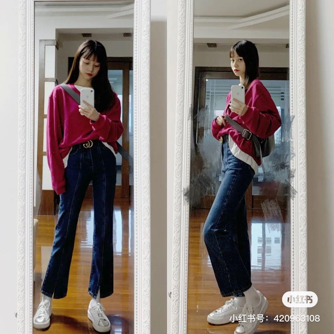Cô người mẫu mạng chia sẻ cách giảm 10kg với 9 tips dễ ợt mà bạn có thể thử nghiệm ngay - Ảnh 3.