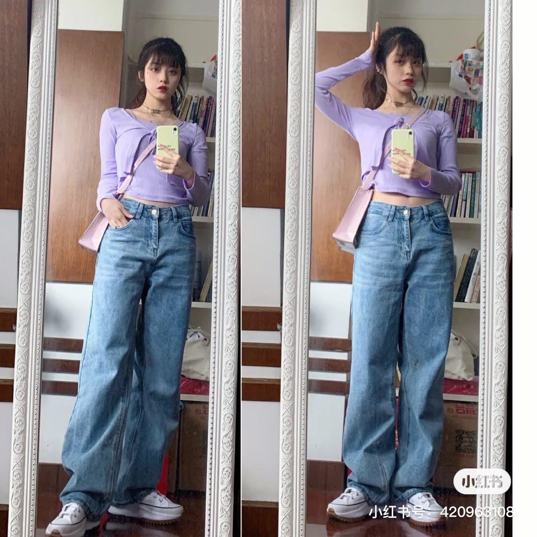 Cô người mẫu mạng chia sẻ cách giảm 10kg với 9 tips dễ ợt mà bạn có thể thử nghiệm ngay - Ảnh 4.