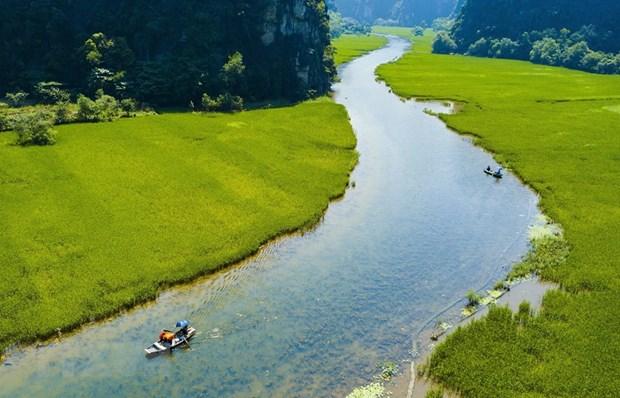 Du lịch nông thôn (Bài 3): Những kiến nghị từ thực tiễn khi thực hiện chuyển đổi số  - Ảnh 1.