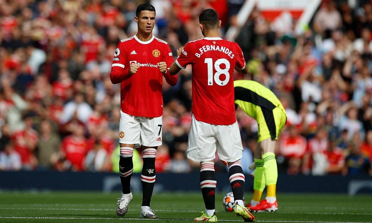 Everton được thiết kế để huỷ diệt MU cuối tuần này - Ảnh 5.