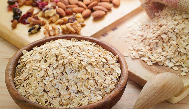 """6 loại thực phẩm ngon-bổ-rẻ, được mệnh danh là """"vệ sĩ của tim"""": Bổ sung mỗi ngày giúp trái tim khỏe mạnh, tuổi thọ ưu ái  - Ảnh 1."""