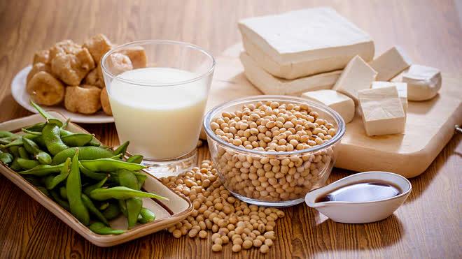 """6 loại thực phẩm ngon-bổ-rẻ, được mệnh danh là """"vệ sĩ của tim"""": Bổ sung mỗi ngày giúp trái tim khỏe mạnh, tuổi thọ ưu ái  - Ảnh 2."""