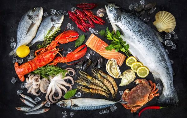 """6 loại thực phẩm ngon-bổ-rẻ, được mệnh danh là """"vệ sĩ của tim"""": Bổ sung mỗi ngày giúp trái tim khỏe mạnh, tuổi thọ ưu ái  - Ảnh 3."""