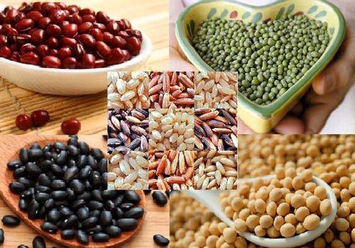 """6 loại thực phẩm ngon-bổ-rẻ, được mệnh danh là """"vệ sĩ của tim"""": Bổ sung mỗi ngày giúp trái tim khỏe mạnh, tuổi thọ ưu ái  - Ảnh 4."""