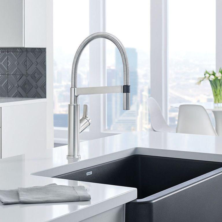 10 món đồ giúp căn bếp của bạn đẳng cấp hơn cả về thẩm mỹ lẫn chất lượng - Ảnh 2.