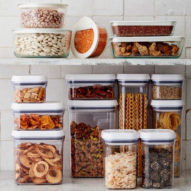 10 món đồ giúp căn bếp của bạn đẳng cấp hơn cả về thẩm mỹ lẫn chất lượng - Ảnh 11.