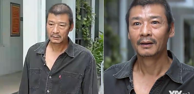 Những cảnh quay quá dã man khiến diễn viên quần chúng xì xào của Võ Hoài Nam trong Hương vị tình thân - Ảnh 6.