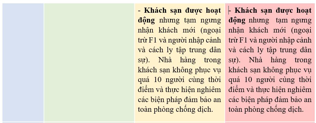 Từ thành công vượt 5 làn sóng dịch của Nhật, chuyên gia đề xuất chiến lược giãn cách ngắn, nhanh về bình thường mới cho Việt Nam - Ảnh 10.
