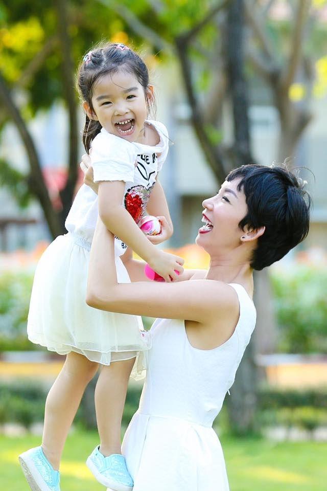 Xuân Lan, Jun Phạm phẫn nộ vì clip xin vía học giỏi của Thơ Nguyễn, hé lộ cách giúp con trẻ tránh bị ảnh hưởng xấu - Ảnh 4.