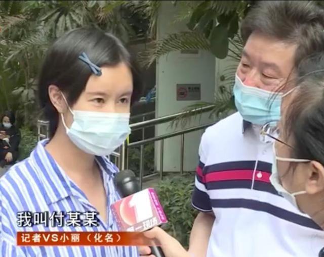 Không hài lòng nhan sắc hiện tại, cô gái nhờ đến phẫu thuật thẩm mỹ để rồi trở thành người thiểu năng, trí tuệ 002