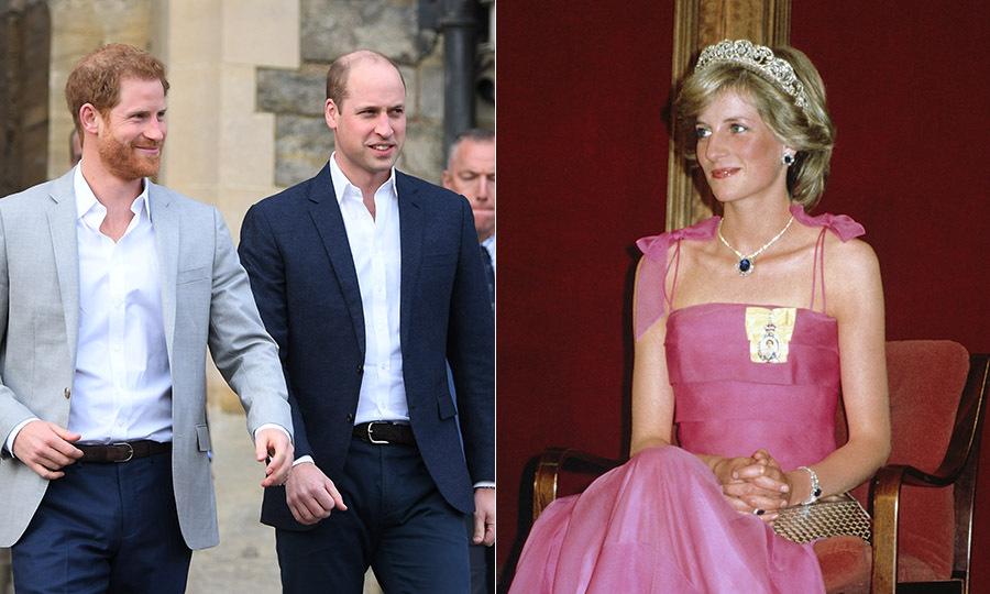 Công nương Kate tung ảnh đẹp ngây ngất ra mắt cuốn sách đặc biệt, Harry và William dự định tái hợp? 002