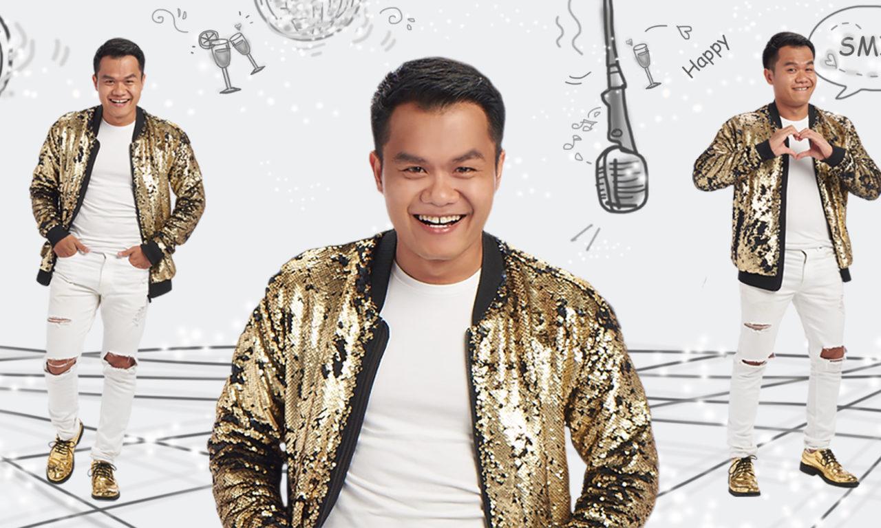 Bản hit gây bão Vpop được YouTuber nổi tiếng của Thái Lan làm parody, đã hot nay lại còn hot hơn! - Ảnh 6.