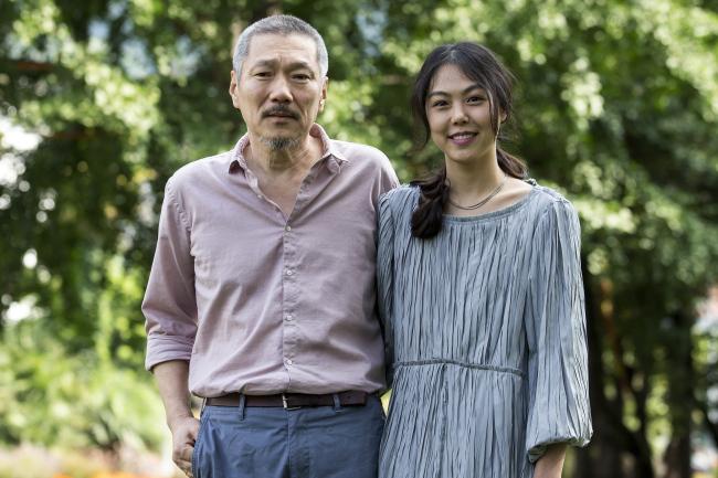 5 diễn viên tanh bành sự nghiệp vì bê bối đời tư: Ji Soo bạo lực học đường chưa bằng phốt liên hoàn của Trịnh Sảng - Ảnh 3.