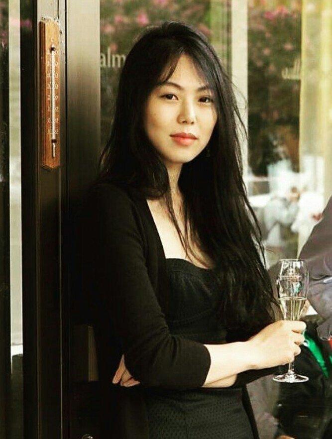 5 diễn viên tanh bành sự nghiệp vì bê bối đời tư: Ji Soo bạo lực học đường chưa bằng phốt liên hoàn của Trịnh Sảng - Ảnh 4.