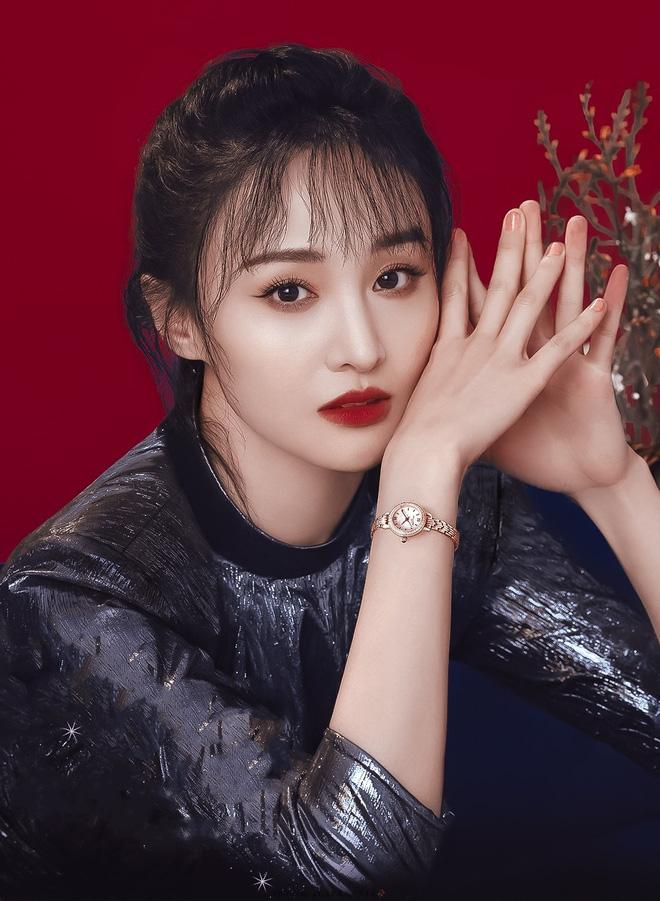 5 diễn viên tanh bành sự nghiệp vì bê bối đời tư: Ji Soo bạo lực học đường chưa bằng phốt liên hoàn của Trịnh Sảng - Ảnh 10.