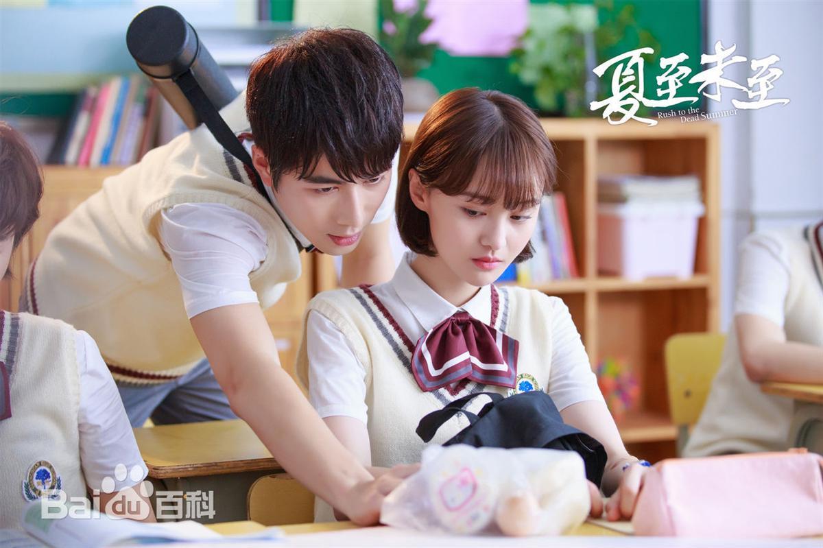 5 diễn viên tanh bành sự nghiệp vì bê bối đời tư: Ji Soo bạo lực học đường chưa bằng phốt liên hoàn của Trịnh Sảng - Ảnh 11.