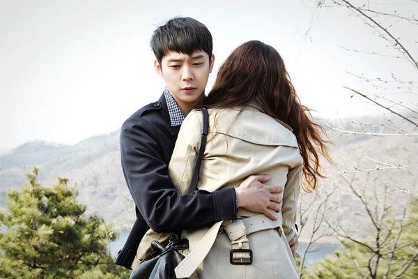 5 diễn viên tanh bành sự nghiệp vì bê bối đời tư: Ji Soo bạo lực học đường chưa bằng phốt liên hoàn của Trịnh Sảng - Ảnh 15.