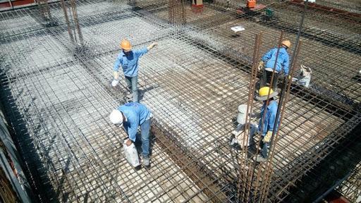 Quy định mới về quản lý dự án đầu tư xây dựng   - Ảnh 1.