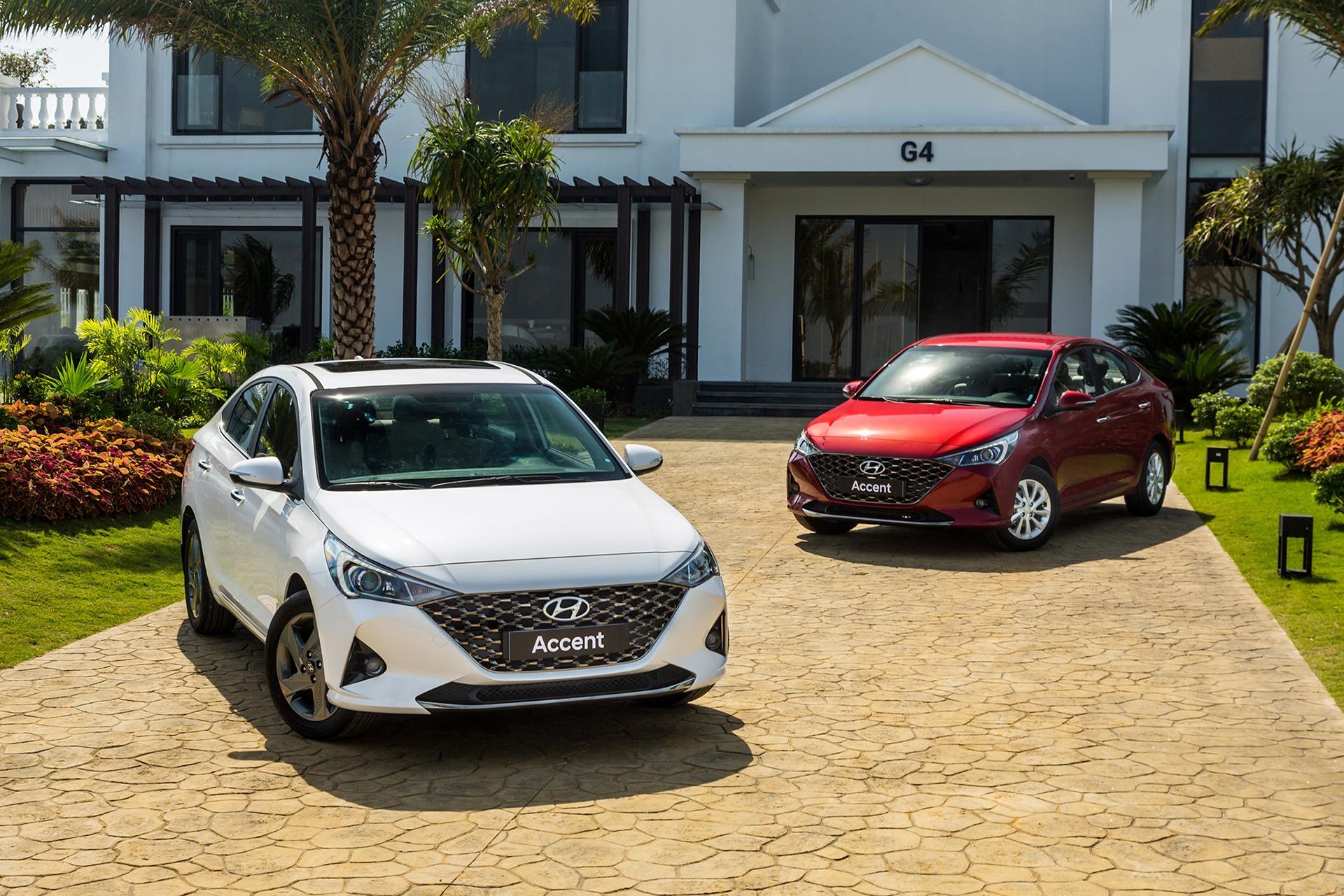 Top 10 xe bán chạy nhất tháng 3 tại Việt Nam: Ngôi vương bất ngờ - Ảnh 2.