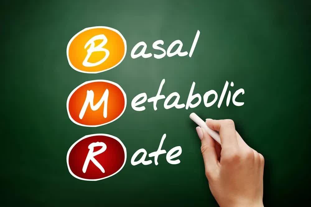 Tại sao ăn kiêng rồi vẫn không thể giảm cân: Đây chính là nút thắt sai lầm khiến bạn tăng cân trở lại - Ảnh 2.