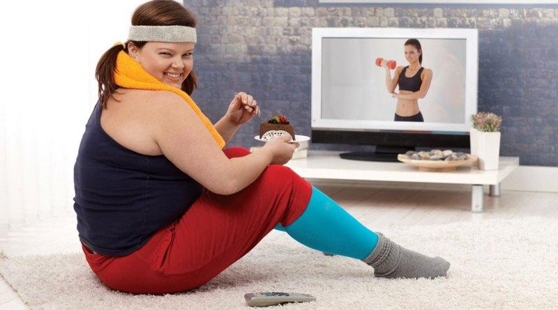 Tại sao ăn kiêng rồi vẫn không thể giảm cân: Đây chính là nút thắt sai lầm khiến bạn tăng cân trở lại - Ảnh 3.
