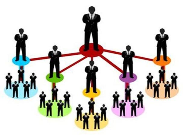 Hà Nội siết chặt quản lý hoạt động kinh doanh đa cấp - Ảnh 1.