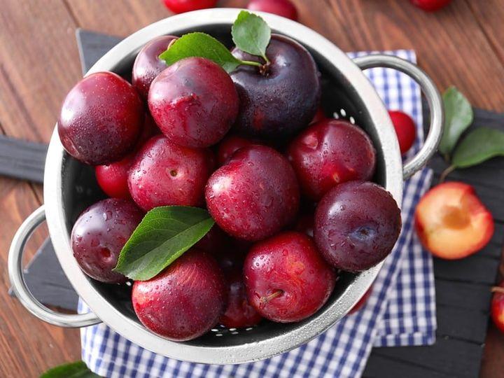 3 loại quả rất phổ biến trong mùa hè, nhưng có những người không nên ăn nhiều 001