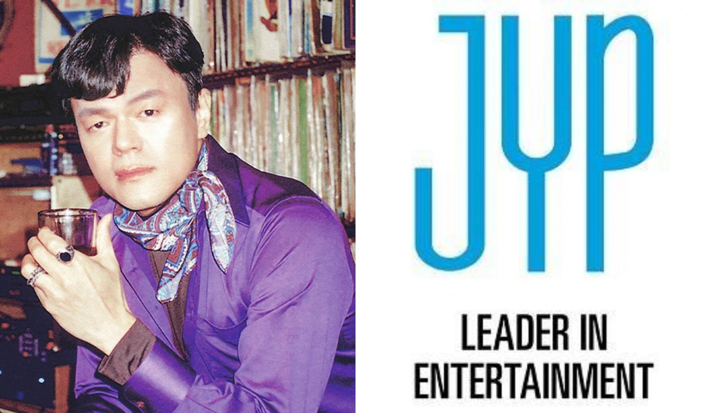 Tự hỏi JYP có thấy hối hận không khi từng thẳng tay loại hết các thần
