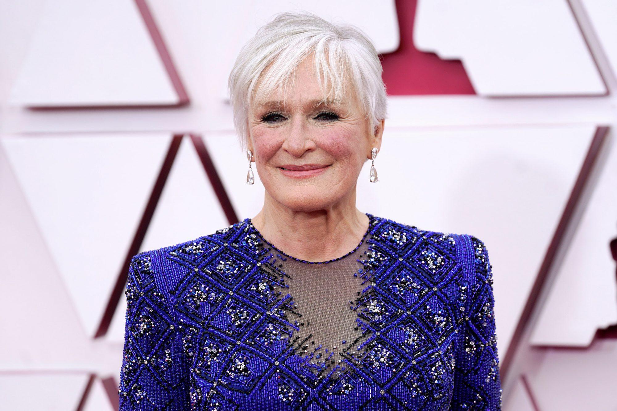 Giành cả giải Oscar nhưng sao Hàn 74 tuổi không quan tâm đến Hollywood, netizen đang phẫn nộ bỗng quay xe vì lý do đằng sau - Ảnh 6.