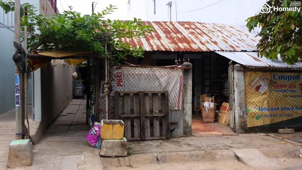 """Kinh nghiệm xây nhà trọ 0 đồng của một NĐT kì cựu tại Tp.HCM: """"Lấy tiền thuê trả lãi ngân hàng, cứ 3 năm lấy lại một phòng…"""" - Ảnh 2."""