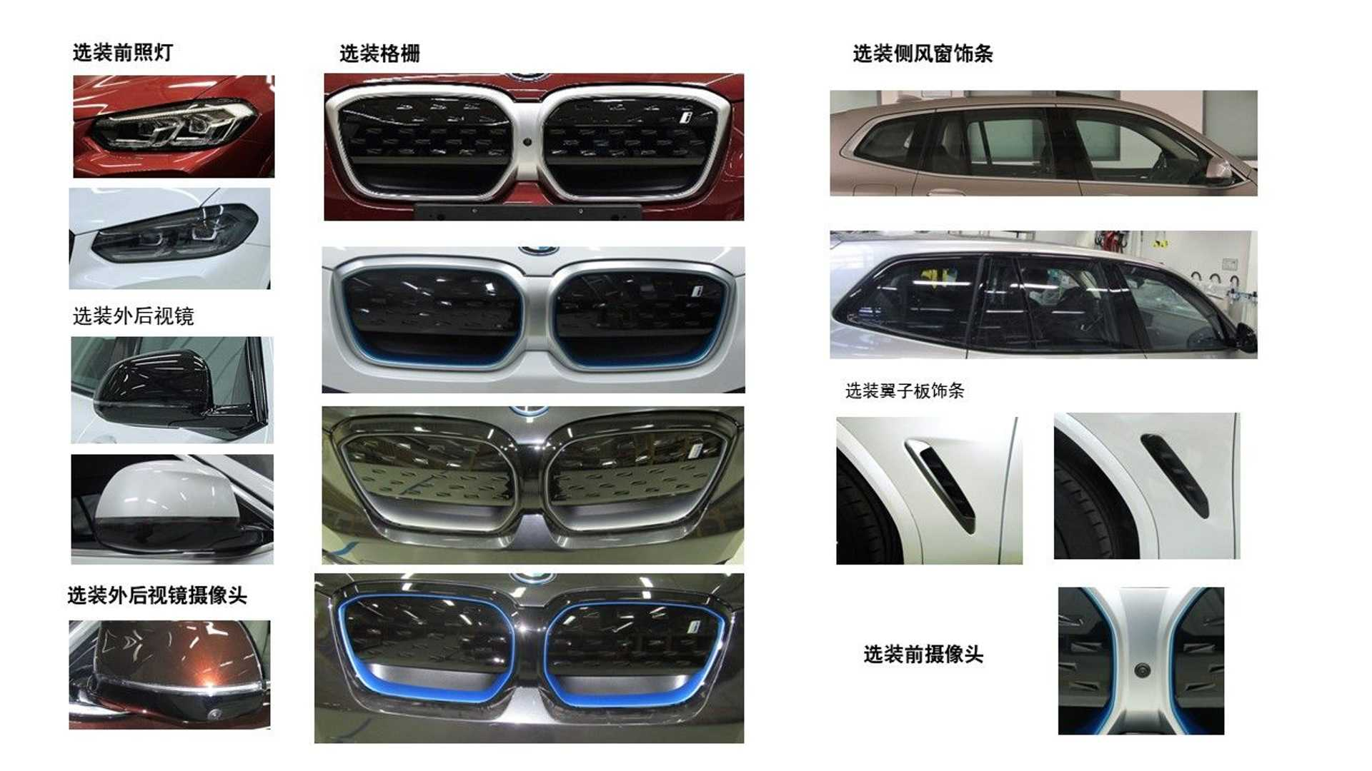 https://toquoc.mediacdn.vn/280518851207290880/2021/5/15/2022-bmw-ix3-facelift-homologated-in-china-2-1620993115027986193786-1621038831037-1621038831609840136731.jpg