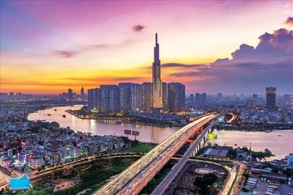 Phát huy ý chí tự lực, tự cường, khát vọng phát triển đất nước phồn vinh, hạnh phúc của Chủ tịch Hồ Chí Minh  - Ảnh 1.