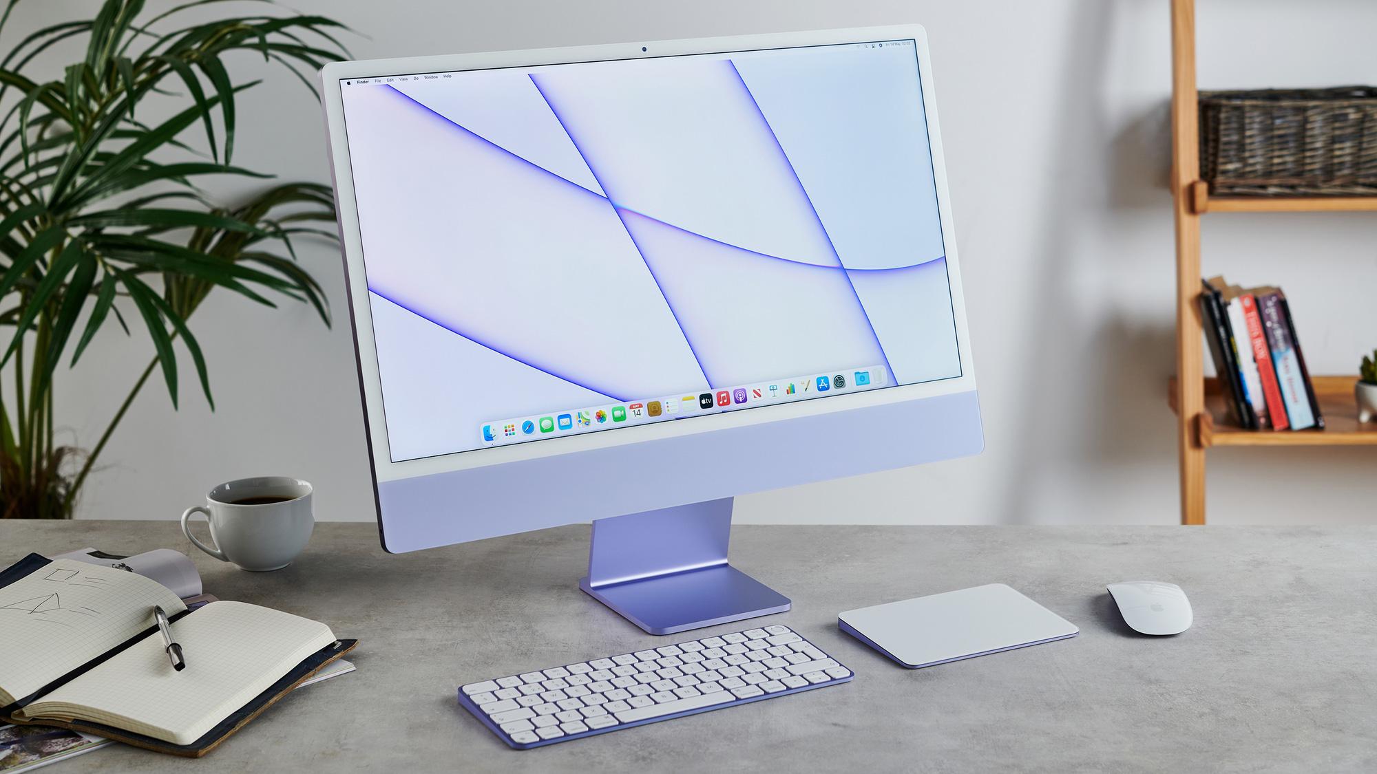 iPad mini 6 lộ thiết kế mới: Viền màn hình mỏng hơn, Touch ID tích hợp vào phím nguồn, ra mắt ngay trong năm nay! - Ảnh 1.