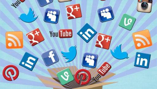 Chính sách phù hợp, truyền thông tích cực để ứng xử trên mạng không trở thành rác văn hóa - Ảnh 1.