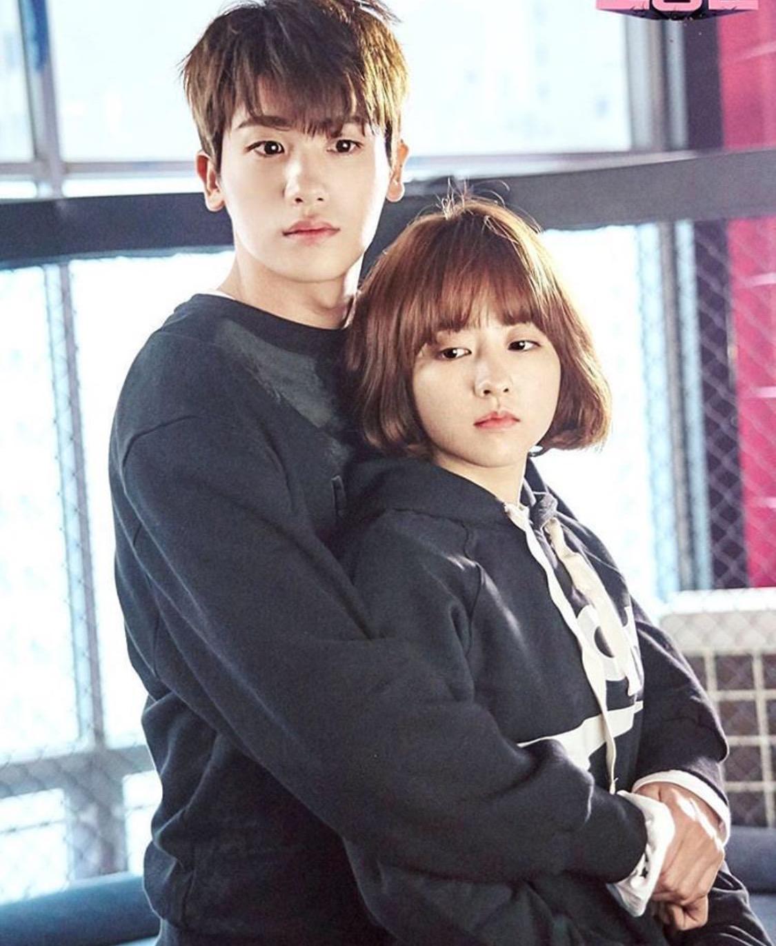 10 cặp đôi màn ảnh được fan phim Hàn kêu gào đòi tái hợp: Số 1 đích thị là IU - Lee Jun Ki rồi! - Ảnh 23.