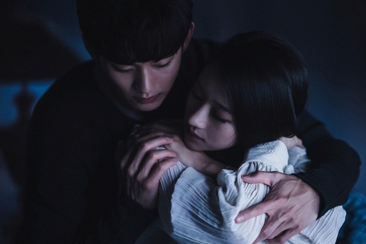 10 cặp đôi màn ảnh được fan phim Hàn kêu gào đòi tái hợp: Số 1 đích thị là IU - Lee Jun Ki rồi! - Ảnh 5.