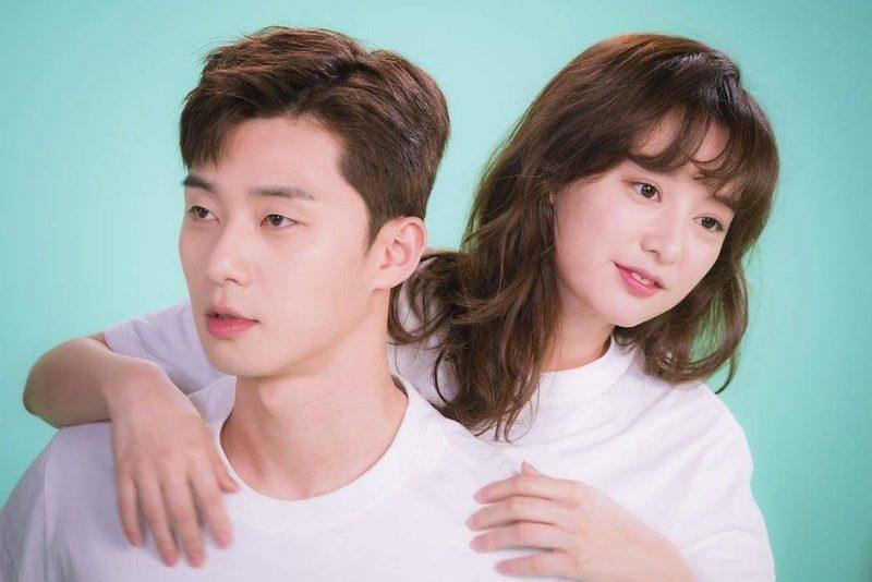 10 cặp đôi màn ảnh được fan phim Hàn kêu gào đòi tái hợp: Số 1 đích thị là IU - Lee Jun Ki rồi! - Ảnh 10.
