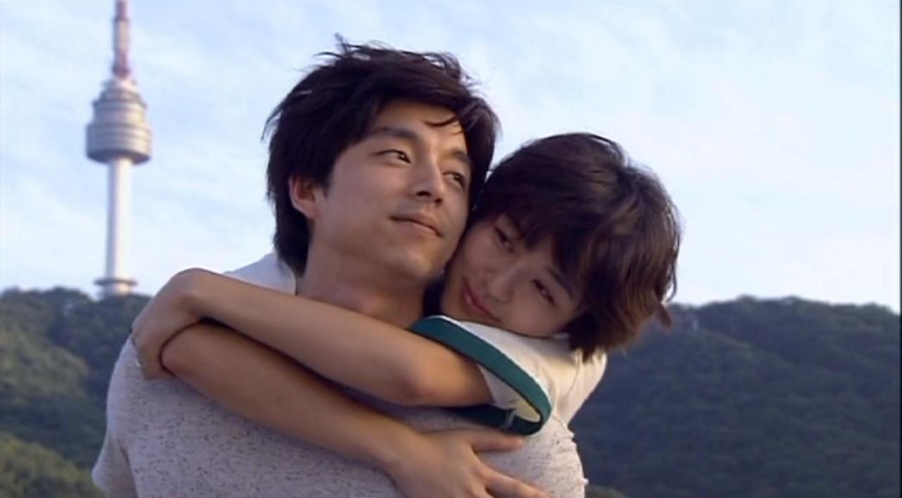 10 cặp đôi màn ảnh được fan phim Hàn kêu gào đòi tái hợp: Số 1 đích thị là IU - Lee Jun Ki rồi! - Ảnh 12.