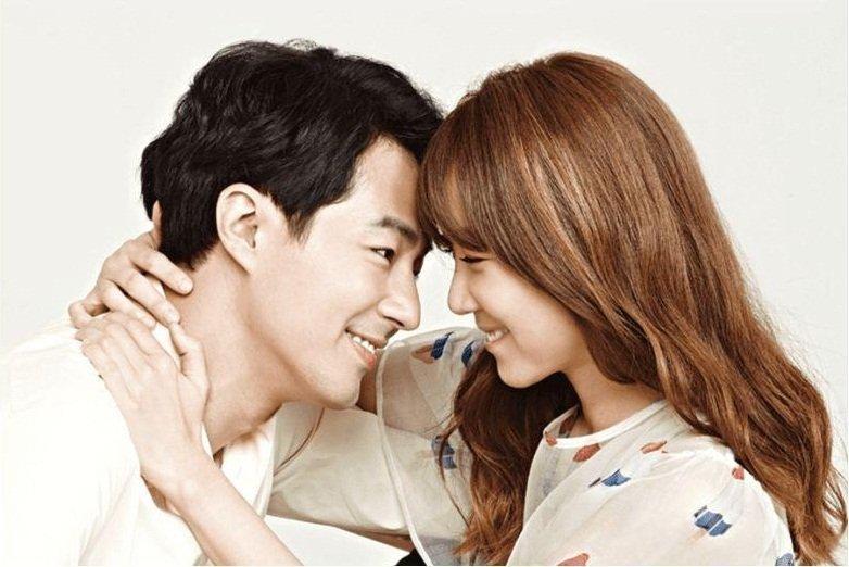 10 cặp đôi màn ảnh được fan phim Hàn kêu gào đòi tái hợp: Số 1 đích thị là IU - Lee Jun Ki rồi! - Ảnh 16.