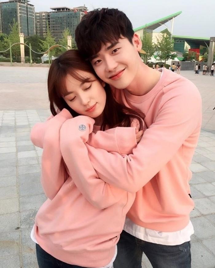 10 cặp đôi màn ảnh được fan phim Hàn kêu gào đòi tái hợp: Số 1 đích thị là IU - Lee Jun Ki rồi! - Ảnh 20.
