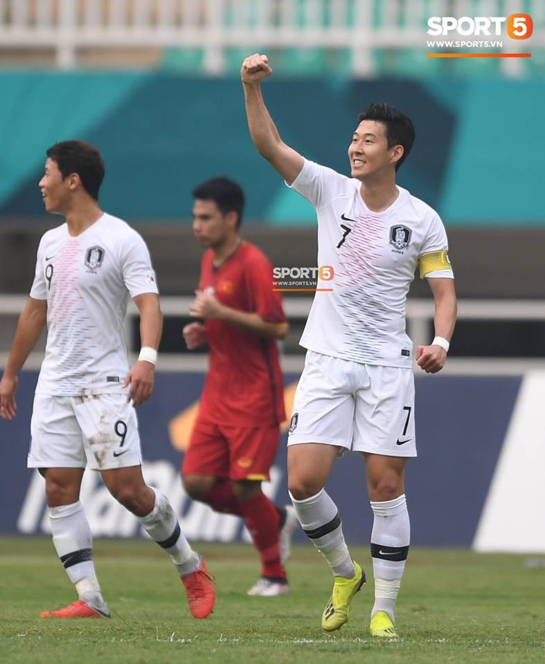 Tổng quan về 4 đội bóng mạnh nhất có thể nằm chung bảng với đội tuyển Việt Nam tại vòng loại thứ 3 World Cup 2022 - Ảnh 5.