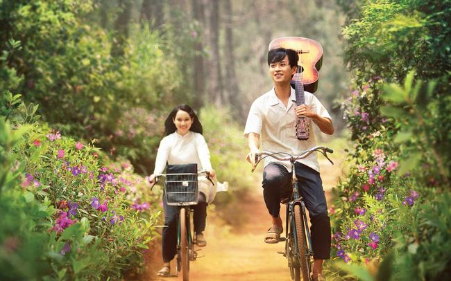 """Làm gì để """"Xây dựng và phát triển nền công nghiệp điện ảnh Việt Nam"""" không chỉ là khẩu hiệu - Ảnh 1."""