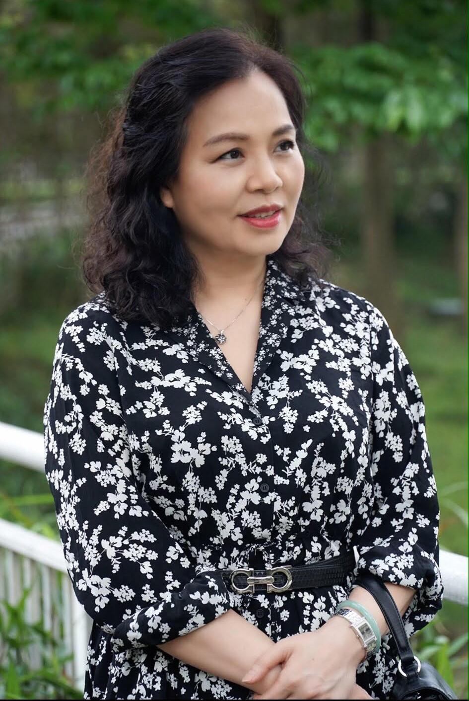 """Làm gì để """"Xây dựng và phát triển nền công nghiệp điện ảnh Việt Nam"""" không chỉ là khẩu hiệu   - Ảnh 6."""