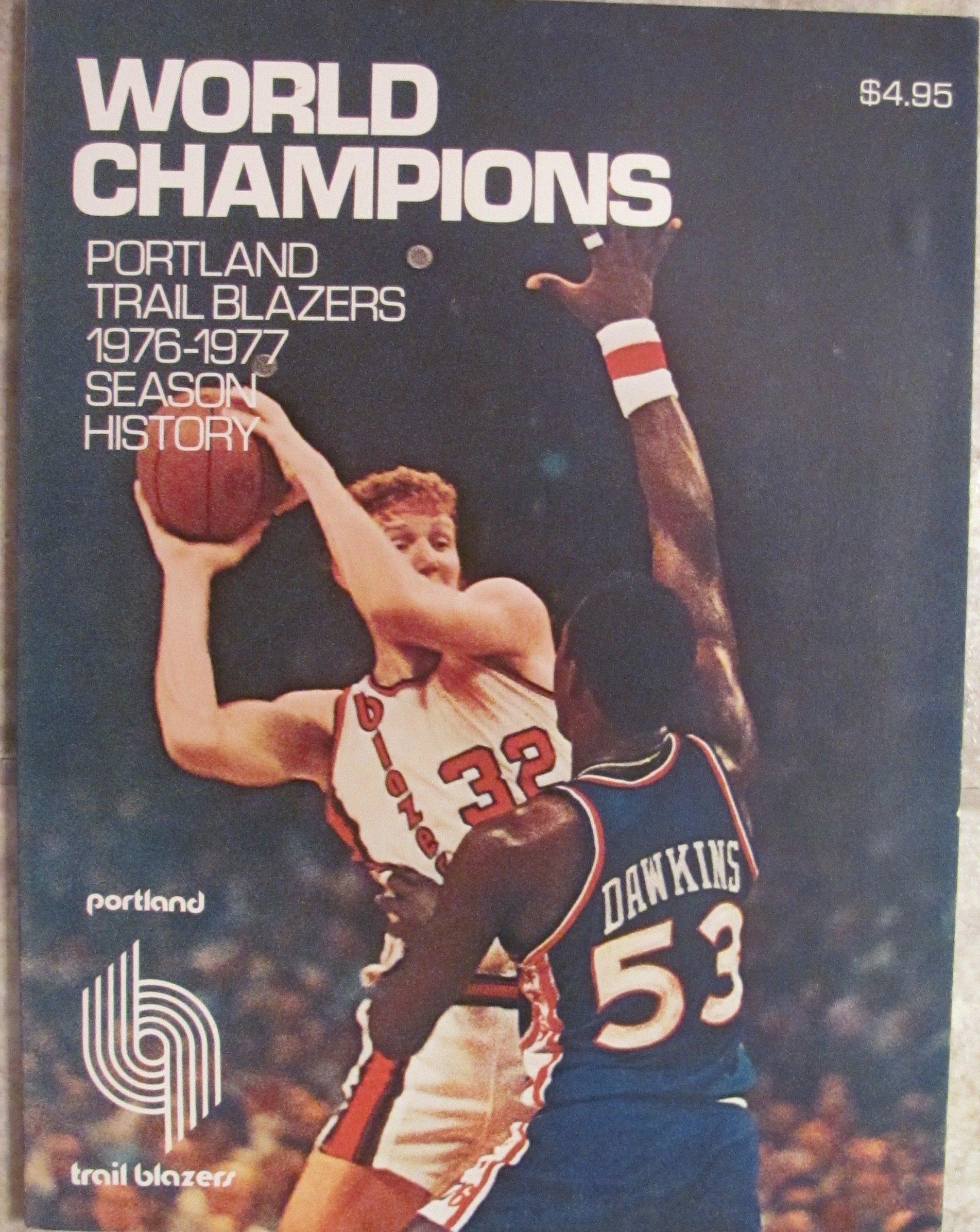 Điểm danh 4 nhà vô địch NBA từng lội ngược dòng ở Finals sau khi bị dẫn trước 2-0 - Ảnh 4.