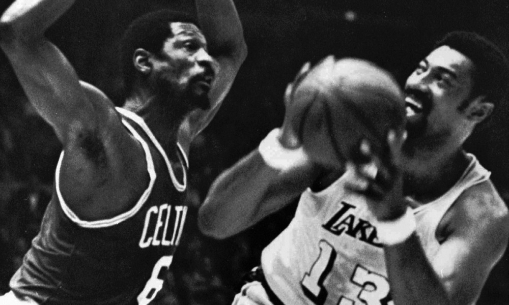 Điểm danh 4 nhà vô địch NBA từng lội ngược dòng ở Finals sau khi bị dẫn trước 2-0 - Ảnh 5.