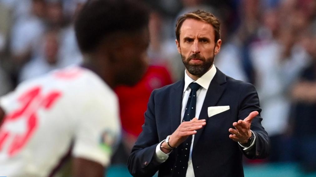 """Mancini: """"Hy vọng kỹ thuật của Ý sẽ thắng thể chất của Anh"""" - Ảnh 2."""